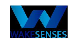 WakeSenses