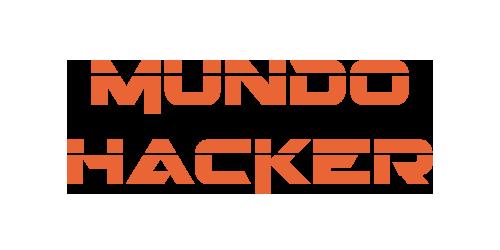 mundo_hacker
