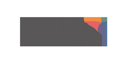 pfs_group