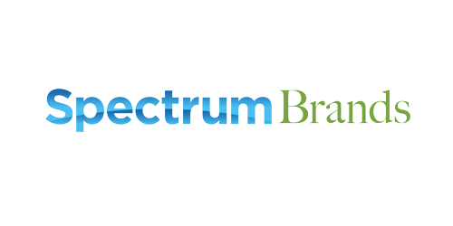 spectrum_brands